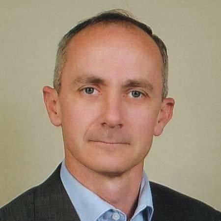 Manager directeur des relations sociales