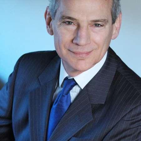 Directeur des Ressources Humaines services bancaires