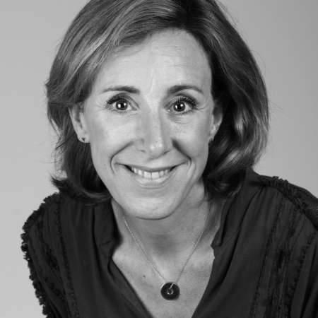 Hélène : Responsable Développement RH