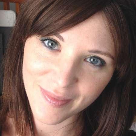 Julie : Experte en transformation digitale, managériale et culturelle