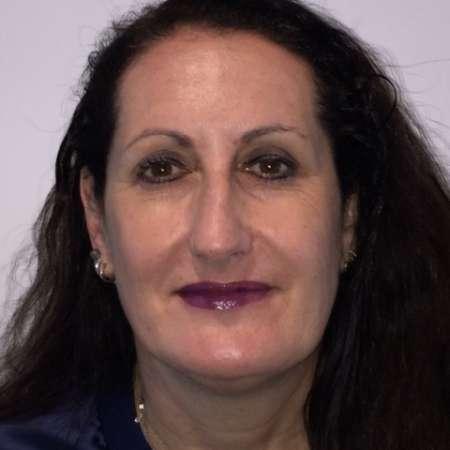 Valérie Herubel : CONSULTANTE TRANSFORMATION ET  SALES OPERATIONS