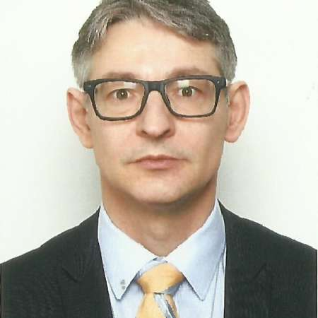 Manager Généraliste RH