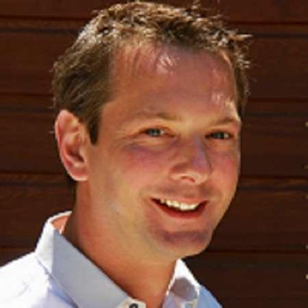 Bruno : Consultant en Management et en Gestion Opérationnelle