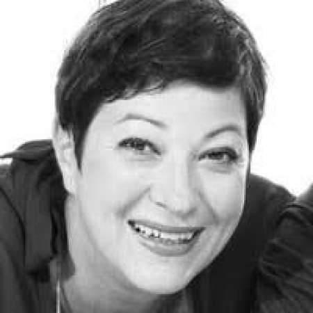 Stephanie Moillic : Directeur des Ressources Humaines Europe