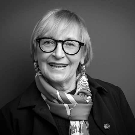 Dominique Michard : Consultant AMOA SIRH PAIE GTA
