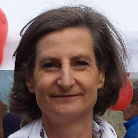 Sylvie : Consultante en mobilité professionnelle et orientation scolaire