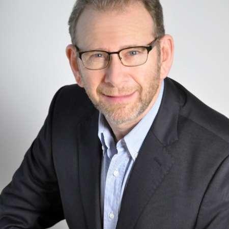 Philippe : DRH Management de transormations organisationnelles