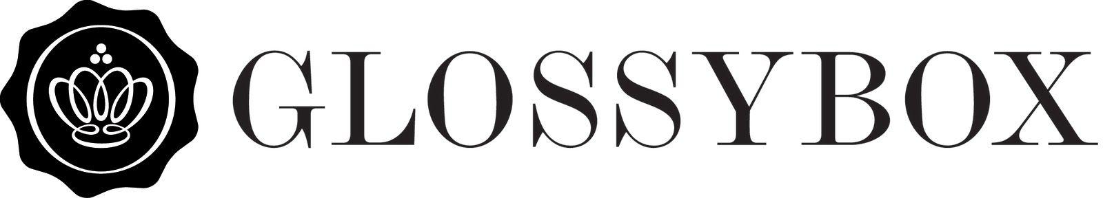 GLOSSYBOX client management de transition