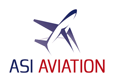 ASI client management de transition