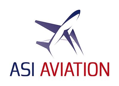 ASI aviation :