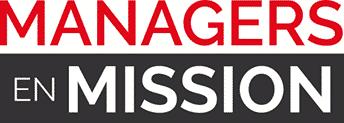 logo partenaire managers en mission