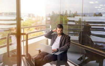 Qu'est-ce que le management relais ?