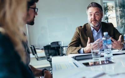 Avis d'experts CRO –  L'expérience liée au covid-19 est proche du redressement « classique » d'une entreprise