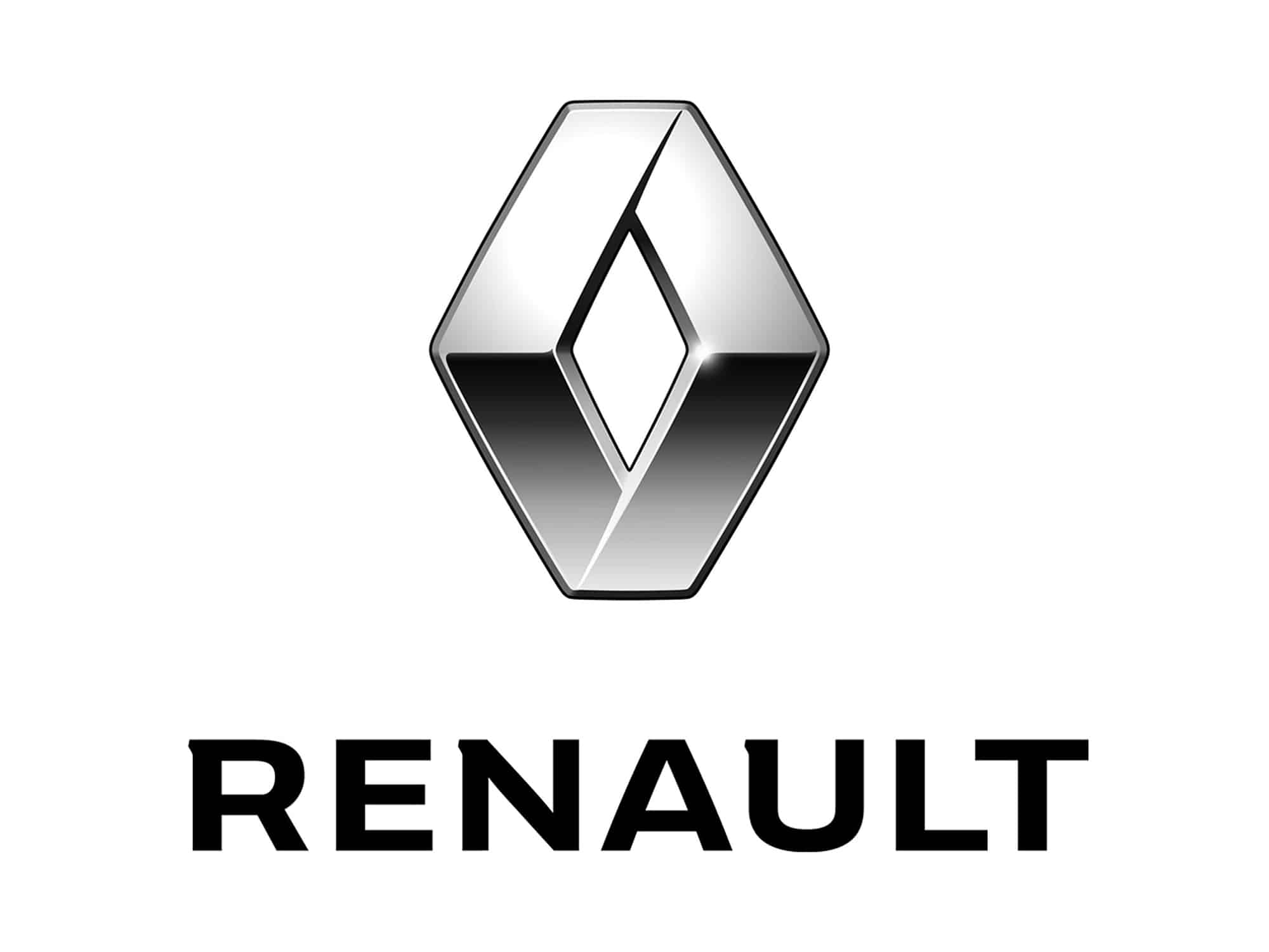 Renault client management de transition