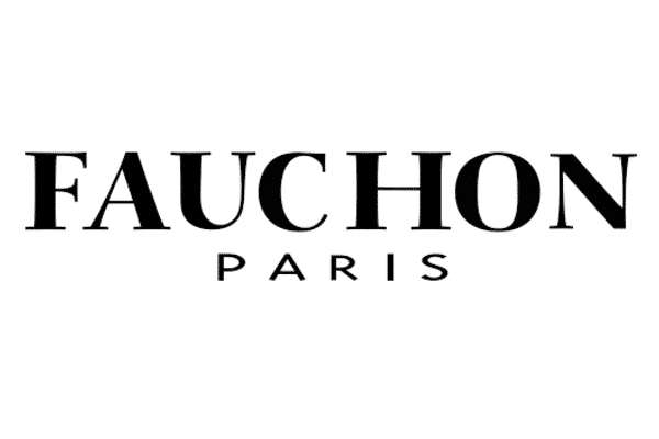 Fauchon client management de transition