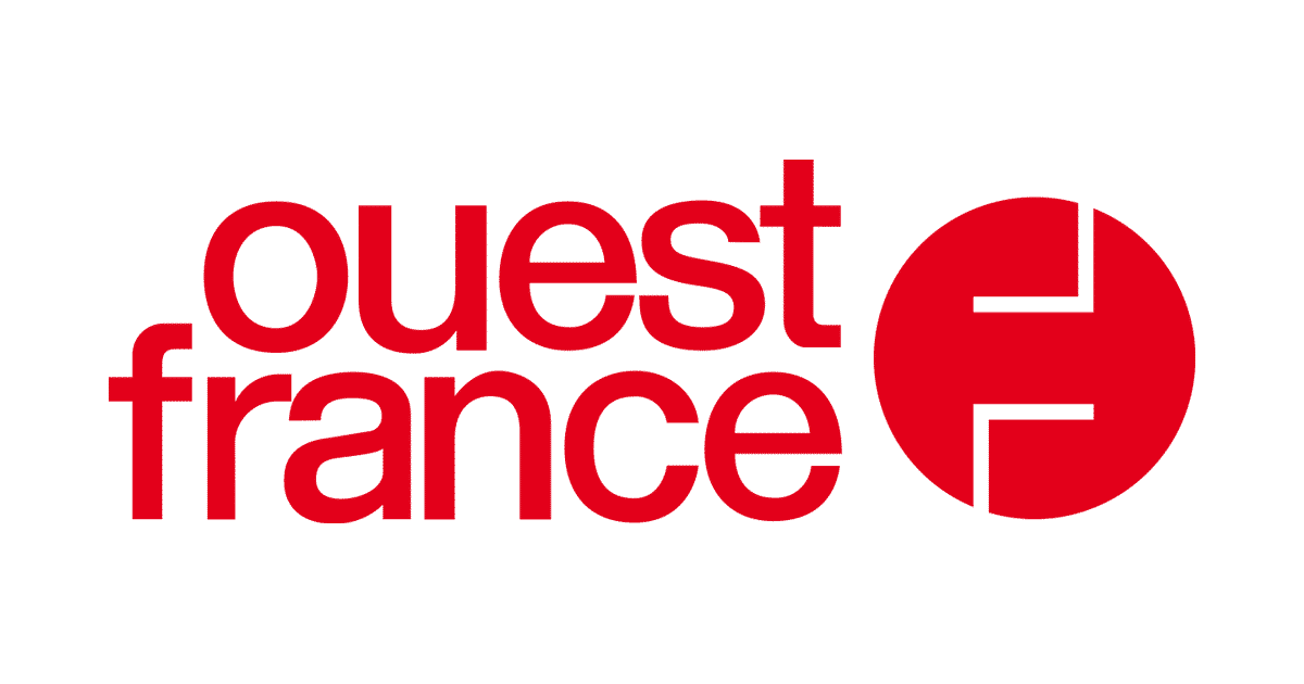 OUEST FRANCE client management de transitio