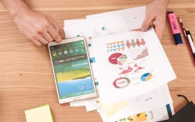 Les différents étapes d'une restructuration d'entreprise