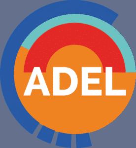 ADEL labellisation éthique adequancy