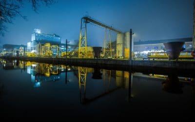 Avis d'experts DG Industrie – intervention de Thierry sur la reprise d'activité