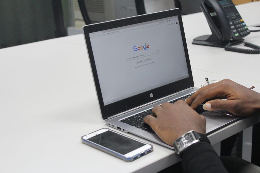Identifier le fonctionnement du moteur de recherche Adequancy