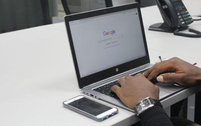 Manager de transition : identifier le fonctionnement du moteur de recherche Adequancy