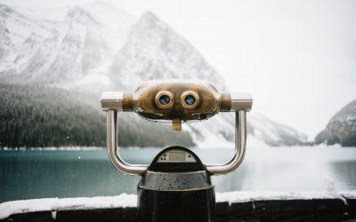 Manager de transition : valoriser votre profil auprès des dirigeants