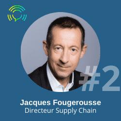 Les Afters de la Transformation - Jacques Fougerousse