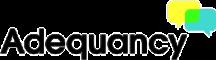 ADEQUANCY_logo